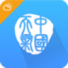 中国天气通 V5.1.4 安卓版