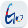 Go永州 V1.0.0 安卓版