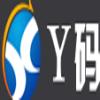 Y码手机验证码 V1.0.0 安卓版