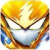 赛尔号精灵大作战 V1.0.15 安卓版
