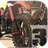 摩托车传奇3 V1.0.2 安卓版