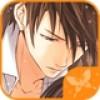 消防员们的恋爱情事_消防员们的恋爱情事安卓版V1.0.1安卓版下载
