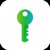 豌豆荚Smart锁屏V1.0.1 安卓版
