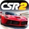 CSR赛车2 V1.1.1 安卓版