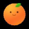 桔子浏览器安卓版