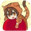 猫样男子 V1.0 安卓版