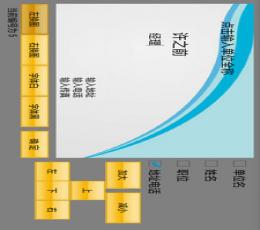 价格设计软件哪个好_名片设计软件下载_飞翔名片展架v价格图片