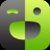 英语流利说 V3.1.2 安卓版