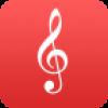 我要k歌 V1.0.9 安卓版