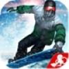 滑雪板盛宴2安卓版