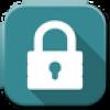 随心应用锁 V16.1.26 安卓版