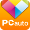 太平洋汽车网 V4.8.2.0 安卓版