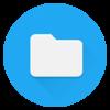 简约文件(文件管理器) V1.1 安卓版