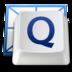 QQ输入法V5.4.0 安卓版
