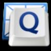 QQ输入法 V5.4.0 安卓版