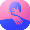 爱爱交友 V1.25 安卓版