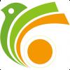 骄莺社区 V2.5.3 安卓版