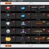 火线精英游戏修改器 V3.2 绿色版