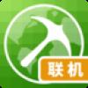 多玩我的世界联机盒子 V1.6.2 安卓版