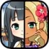 我的百变女神手游_我的百变女神安卓中文版V1.0.0安卓版下载