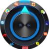 淘码验证码平台 V1.0 安卓版