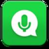 魔法变声器 V1.12 安卓版