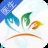 金医 V1.0.6 安卓版