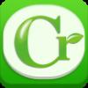 西西10分3D软件 园 V1.0.0 安卓版
