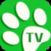 电视狗安卓版