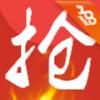 咻一咻抢红包神器安卓版_咻一咻抢红包神器手机APPV3.1安卓版下载