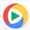 Video Player播放器 V1.8.0 安卓版