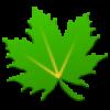 绿色守护 V2.8.11 安卓版
