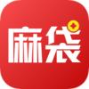 麻袋理财 V1.7.6 安卓版