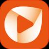 爱趣点视频 V2.0.1 安卓版