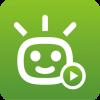 泰捷视频TV版V4.1.1.1 安卓版