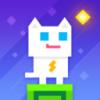 ������Ӱè��Super Phantom Cat�� V1.09 IOS��