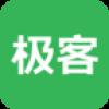 极客学院安卓版_极客学院手机版V4.1.1安卓版下载
