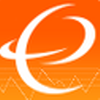 平安证券V5.9.0.3 安卓版