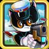 黑猫警长之大圣来了破解版安卓破解版