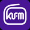 酷FM酷狗收音机苹果版