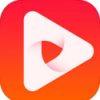 极品影视 V1.3 iphone版