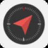 户外助手iphone版下载_户外助手(户外运动实用工具)iOS版V4.4iphone版下载