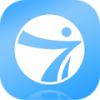 海南人社安卓版_海南人社手机APPV1.0.5安卓版下载
