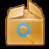 P2P种子搜索器电脑版