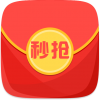 QQ抢红包 V1.85 安卓版