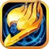 最强S级魔导士: 天狼岛篇 V1.0 电脑版