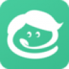 神爸母婴 V1.13.1 安卓版
