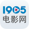1905电影网 V3.9.4 安卓版