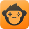 啪啪游戏厅 V1.6.3 安卓版