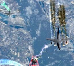 飞行员大战外星人_飞行员大战外星人安卓版V1.1.16安卓版下载